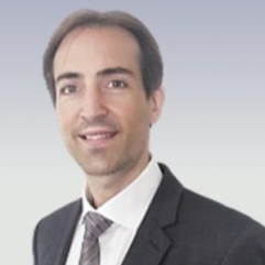 Jean-Bernard Romanik, NG Finance