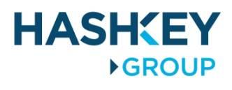 Hashkey Group