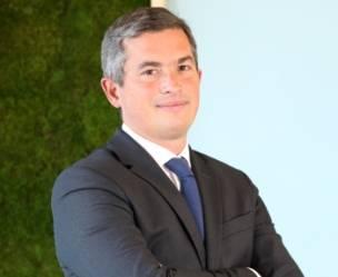 Alexis Le Touzé, BNP Paribas