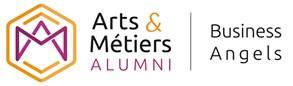 Arts & Métiers Business Angels