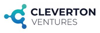 Cleverton Ventures