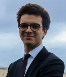 Thibault Hirsch, Reflexion Capital