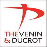 Thevenin & Ducrot