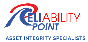 Reliability Point