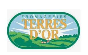 Fromagerie Terres d'Or