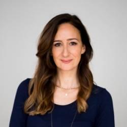 Céline Lazorthes, Resilience Care