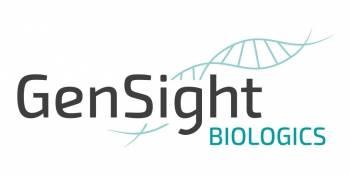 GenSight Biologics