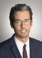 Thomas Rossille, Idia Capital Investissement