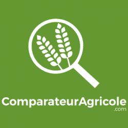 comparateuragricole.com