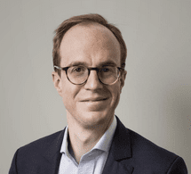 Thomas Schmidt, UI Investissement