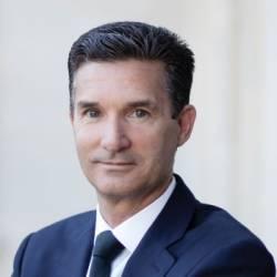 François Rivallant, Natixis Partners