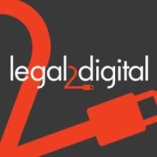 Legal2digital