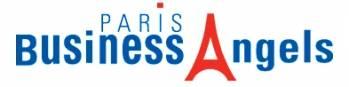 Paris Business Angels (PBA)