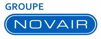 Groupe Novair