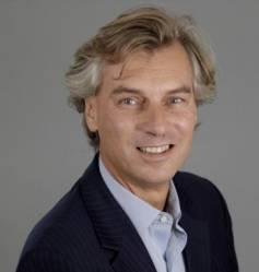 Thomas Labergère, ING