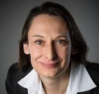 Géraldine Huon, Moncey Avocats