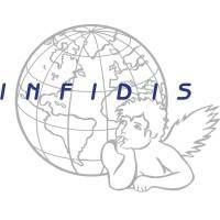 Infidis