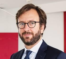 Philippe Balaÿ, Alerion