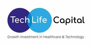 TechLife Capital