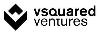 Vsquared Ventures