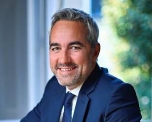 Christophe Moreau, Chammas & Marcheteau
