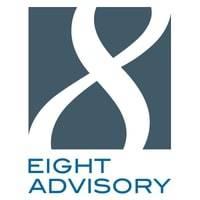 Eight Advisory