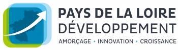 Pays de la Loire Développement