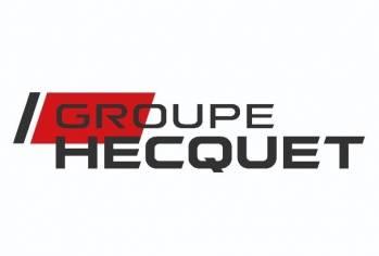 Groupe Hecquet