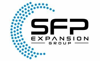 SFP Expansion
