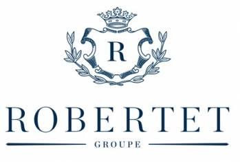 Groupe Robertet
