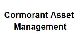 Cormorant Asset Management