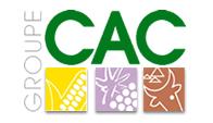 CAC 68