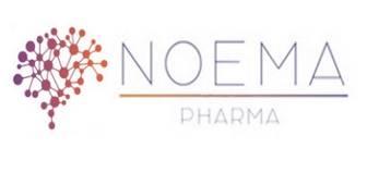 Noema Pharma