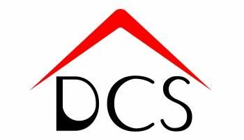 Domi Confort Services