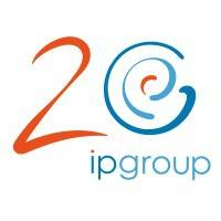 IP2IPO