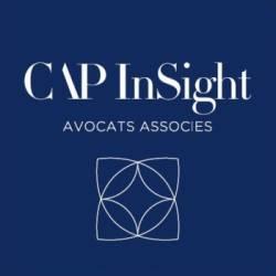 Cap Insight