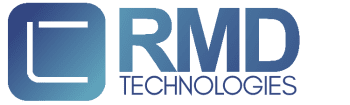 RMD Technologies