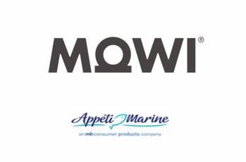Mowi Dunkerque Appéti Marine