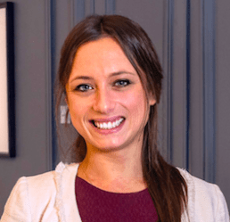 Amélie Cordier, FTPA