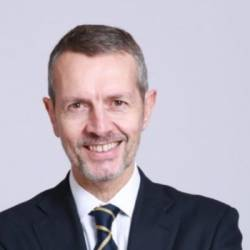 Nicolas Bouët, BFR Expertise & Solutions