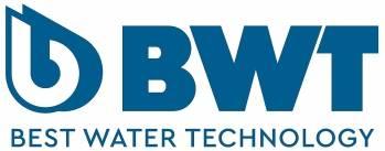 Best Water Technology (BWT)