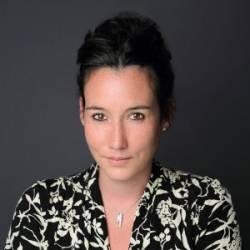 Stéphanie Roquefort, Simon Associés