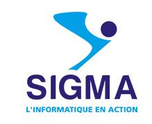 S.I.G.M.A