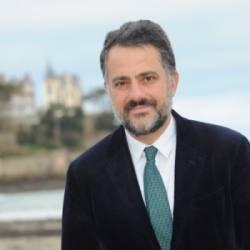 Frédéric Lemoine, Allegro Cantabile