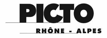 Picto Rhône-Alpes