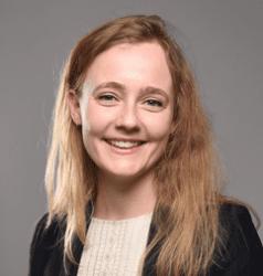 Elisabeth Preyer, Trocadero Capital Partners