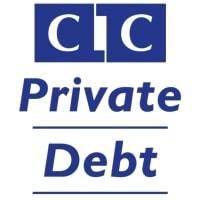 CIC Private Debt