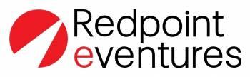 Redpoint eventures