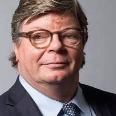 Jean-Michel Demangeat, Axcel Partners