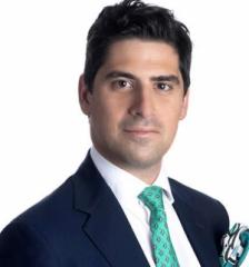 Thomas Amico, Delsol Avocats